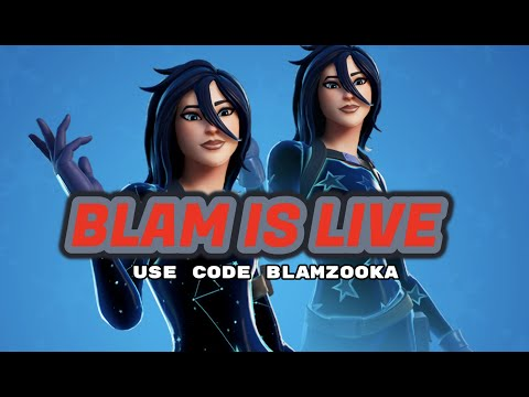 Code: Blam (NA EAST) CUSTOM MATCHMAKING - FORTNITE LIVE/ PS4,XBOX,PC,MOBILE,switch WIN=SHOUTOUT