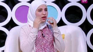د. تمارا الغلاييني - الزراعة الفورية للأسنان