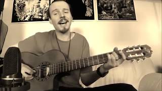 Download Seeed - Ticket (Daniel Zajonz Cover) Mp3 and Videos