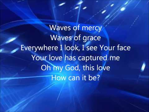 Every Move I Make - Hillsong Kids with lyrics
