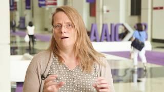 Astrocytes and neurodegeneration in Alzheimer's