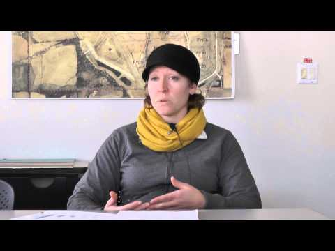 Food Waste Reduction in Iowa - Iowa City Landfill & Recycling Center (Part 1)