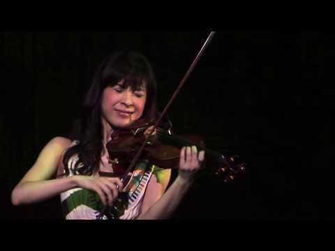 Tsukasa's Violin World #1 いぶき