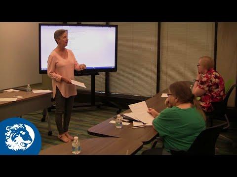 South Carolina genealogy: exploring online resources - Part 2