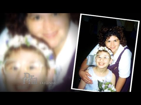 'I Heard Her Scream For Me,' Says Gypsy Rose Blanchard Telling Her Story Of The Night Her Mother …