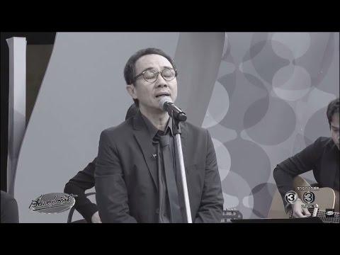 'ธเนศ' บันทึกเหตุการณ์สะเทือนใจคนไทย ผ่านบทเพลง '13 ตุลา หนึ่งทุ่มตรง'