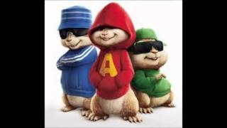 Chris Brown ft. Busta Rhymes & Lil Wayne - Look at Me Now (Chipmunks)
