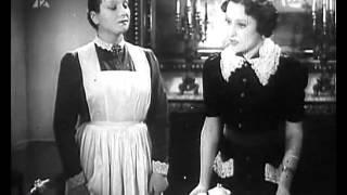 Download Video W starym kinie - Wrzos (1938) MP3 3GP MP4