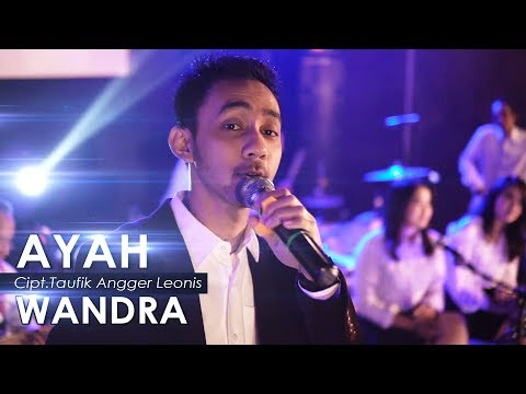 Ayah SKA - Wandra (Official Music Video)