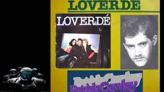 FRANK LOVERDE - PRESUMIDA
