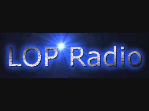LOP Radio - The Ukraine Situation Panel Discussion