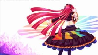 【UTAU】I Wanna go【Namine Ritsu Kire】