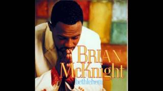 Brian McKnight - So Sorry