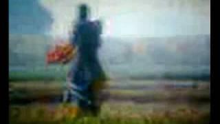 BABBU MANN - RAIL - EKAM - NEW PUNJABI VIDEO SONG - RAIL BY BABBU MANN