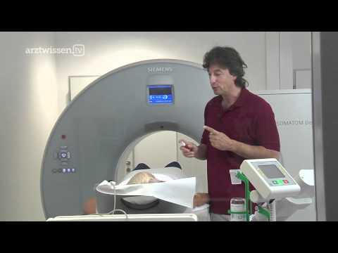 Herz-CT - Was Passiert Da Jetzt Mit Mir? (arztwissen.tv / Herz & Kreislauf)
