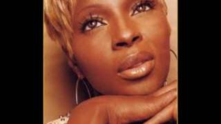 Download MARY J BLIGE  DON'T MIND MP3 song and Music Video
