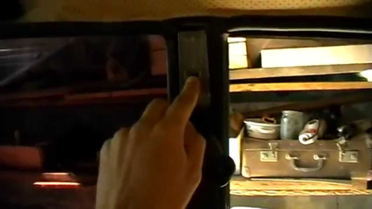 Как своими руками закрепить балясины на деревянной лестнице