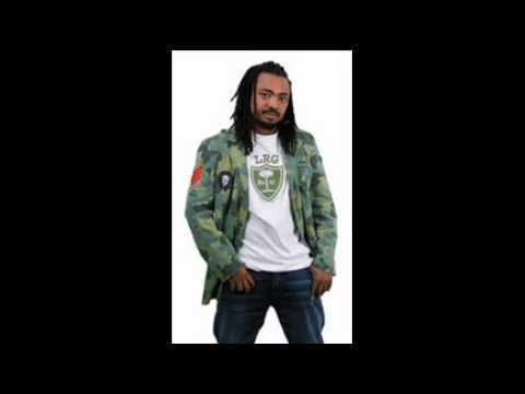 Machel Montano Craziness YouTube