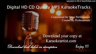 Keshadi Paadam HQ Karaoke