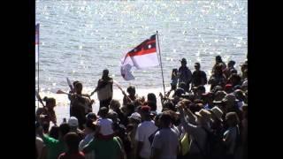 Waitangi 2013