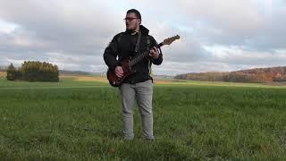 Renaud - Fatigué Cover + clip