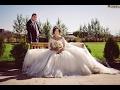 Wedding Hovhannes & Shushana (Haykakan Harsaniq) Армянская свадьба  2017