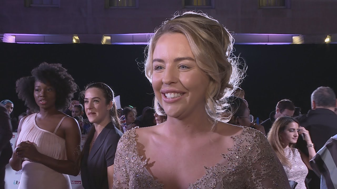 Youtube Lydia Bright naked (74 foto and video), Topless, Is a cute, Instagram, legs 2019