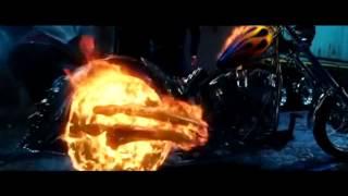 Video Skillet   Monster   Music Vídeo   Lyrics Ghost Rider download MP3, 3GP, MP4, WEBM, AVI, FLV Mei 2018