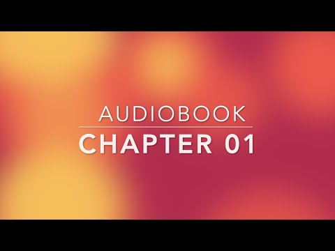 A Better Way To Learn English - Effortless English Audiobook 2019 - Chapter 01