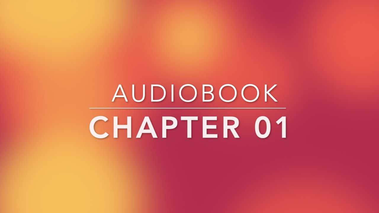 Download A Better Way To Learn English - Effortless English Audiobook - Chapter 01