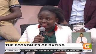 CITIZEN WEEKEND | How is financial stability essential in dating?
