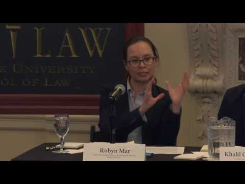 the-forum:-the-price-of-freedom:-bail-reform-in-the-era-of-mass-incarceration