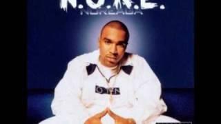 N.O.R.E. -Nothin