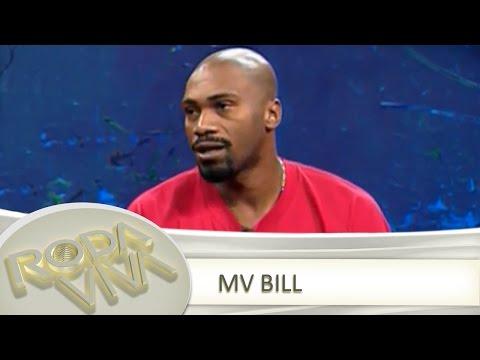 MV BILL - 25/04/2005