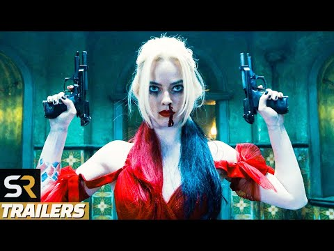 THE-SUICIDE-SQUAD-TRAILER-2-HD-Green-Band-Trailer-2021