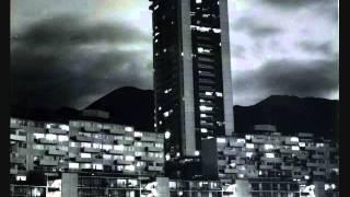 Erlend Øye/ Jürgen Paape -- So Weit Wie Noch Nie
