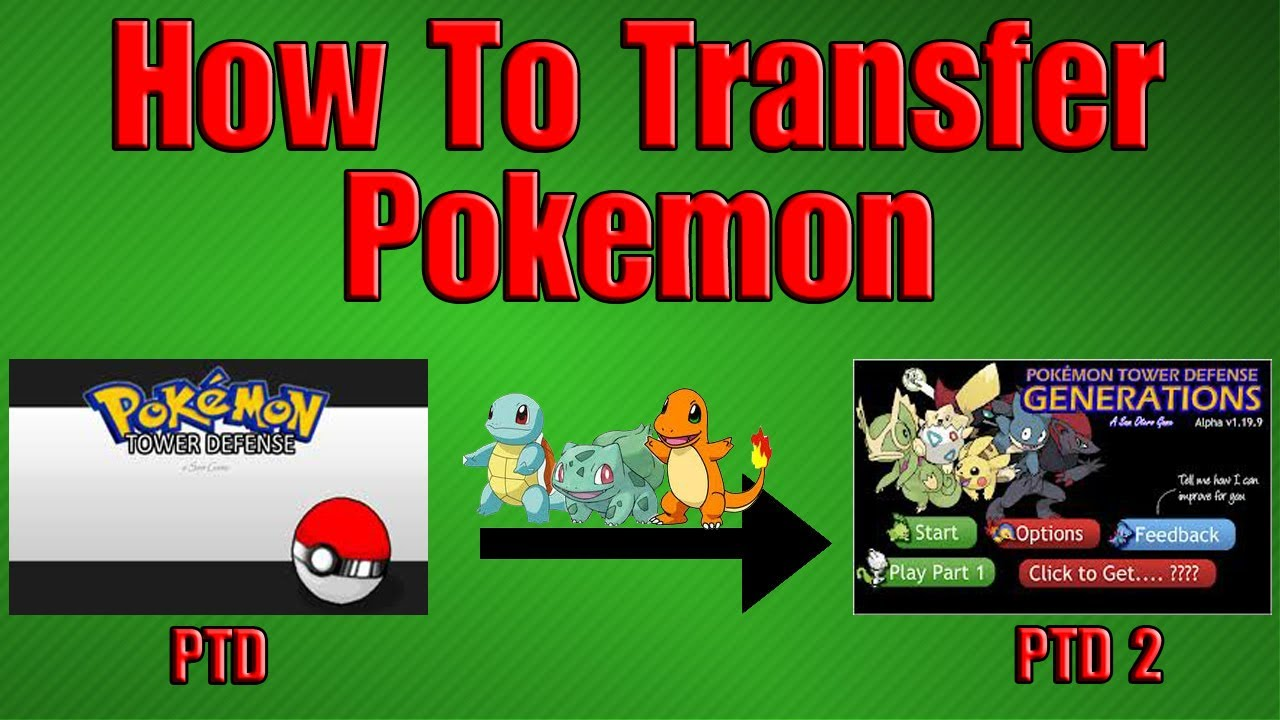 Pokemon center ptd 2 trading center - Pokemon Center Ptd 2 Trading Center 29