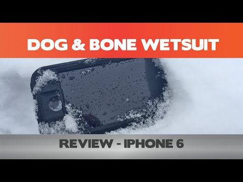 dog-&-bone-wetsuit-review---iphone-6