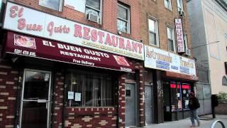 ^MuniNYC - 53rd Street & 4th Avenue (Sunset Park, Brooklyn 11220)