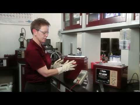 trojan-tips-2---determining-the-health-of-a-deep-cycle-battery
