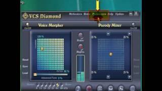 av voice changer diamond 8.0 download