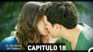 El Secreto De Feriha Capítulo 18 En Español