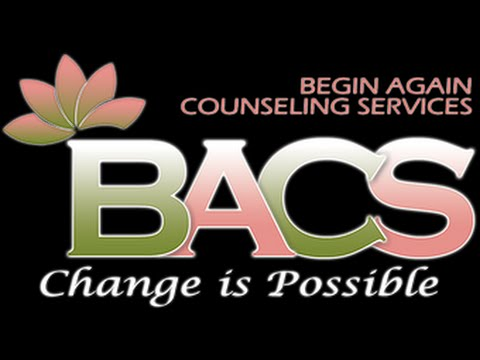 Tampa Private Mental Health Services - Begin Again Counseling Services