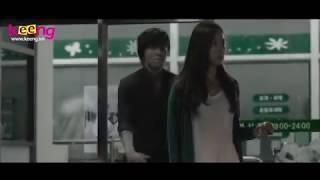 Em Xa Theo Bình Yên - Uyên Linh ft Quốc Thiên [MV Fan Made]