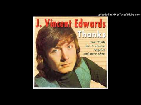 no ones song  J VINCENT EDWARDS