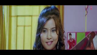 Repeat youtube video Hot Na Control [ Hot Bhojpuri Video ] Jija Ji Ki Jay Ho
