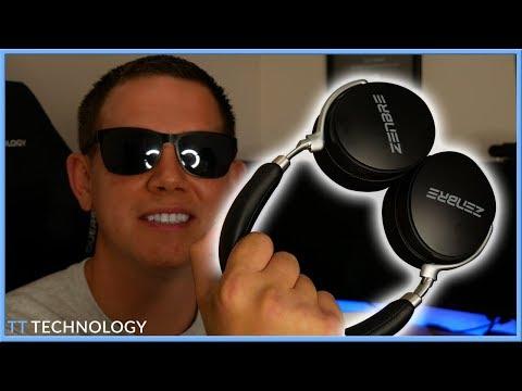 zenbre-h6-wireless-bluetooth-headpones-|-aptx-&-bluetooth-4.2