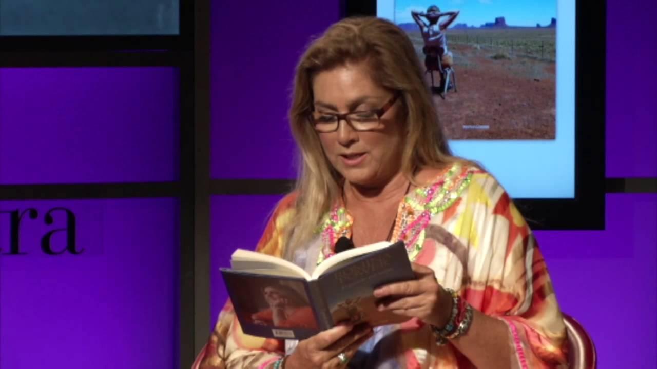 Romina Power Poesia Per Mia Madre Linda Christian Youtube
