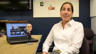 Agency HR Recruiters Give Advice for Applying to PR Jobs(This video is about hr., 2014-11-10T15:26:03.000Z)