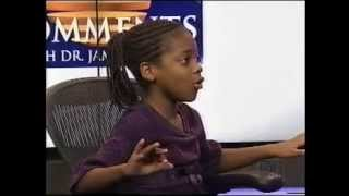 Civil War Amendments and the NAACP, Alana McLaughlin3
